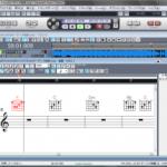練習トラックをSONAR / Music Creatorで作るんだぜ